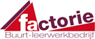 De Factorie Was en Strijkservice