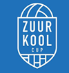 Zuurkoolcup 2018